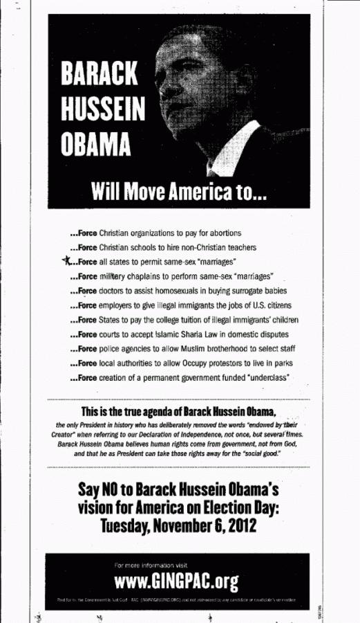 gingpac-anti-obama-ad
