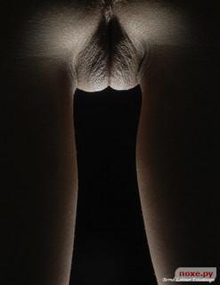 секс животные фото бесплатно путаться Phorum