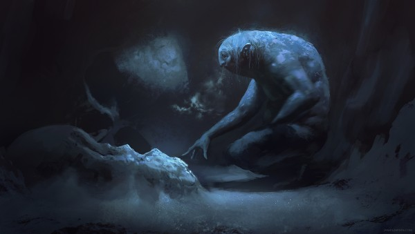 ice_cold_by_jameszapata-d77ducx