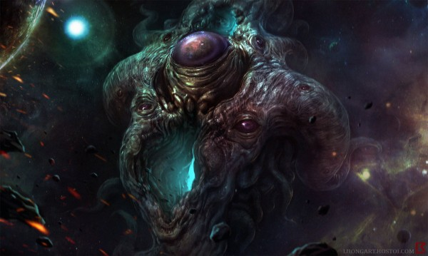 azathoth_rising_by_butttornado-d6ubveu
