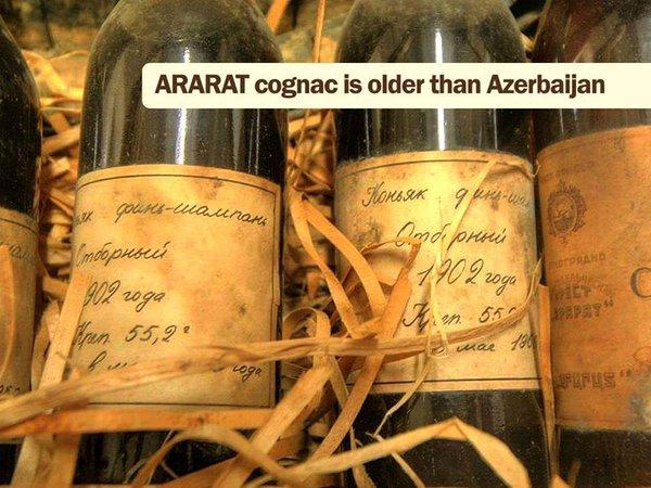 маленькая азербайджанка трахается уже во всю с мужчиной