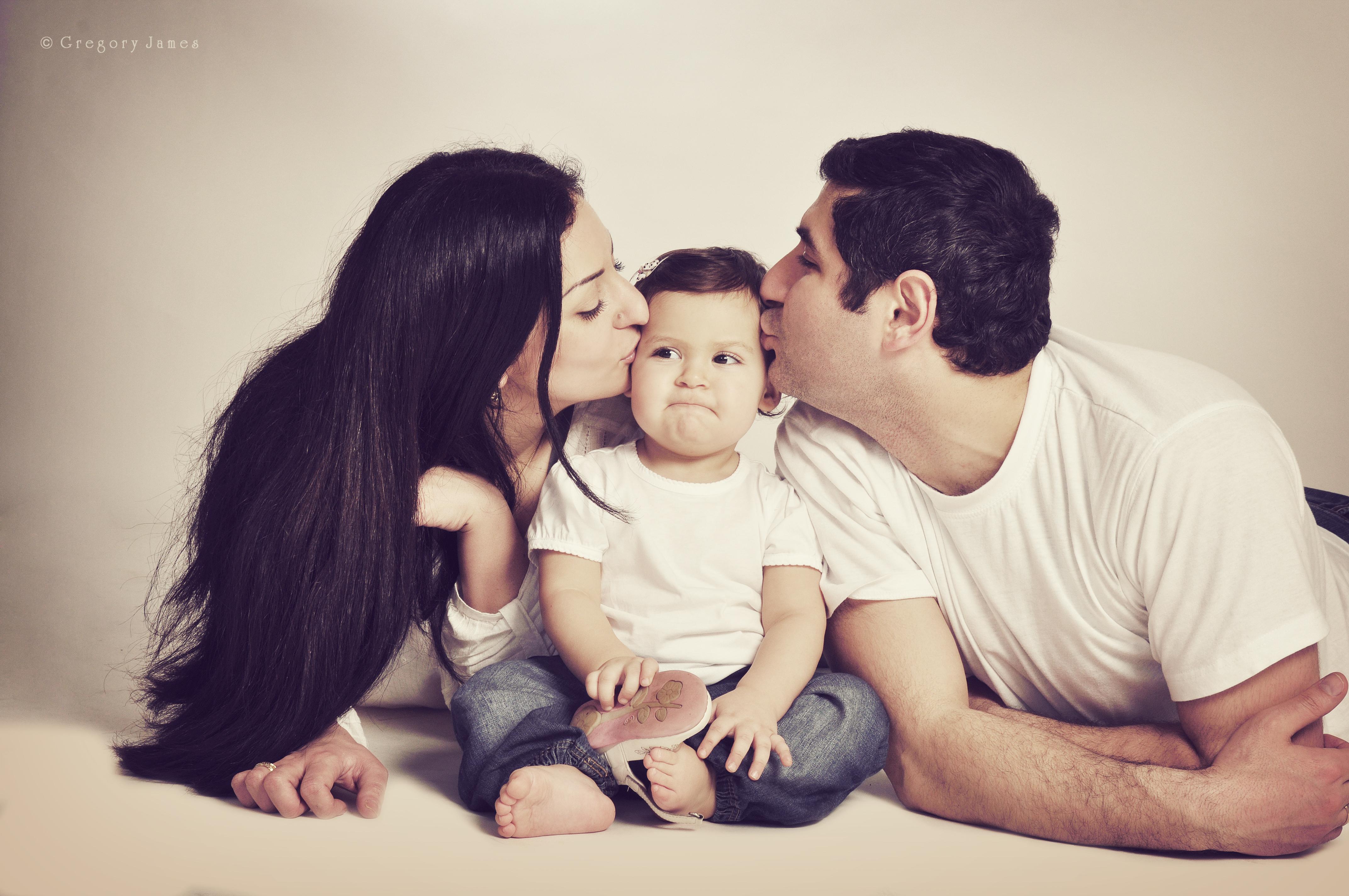 Семейные пары фото 6 фотография