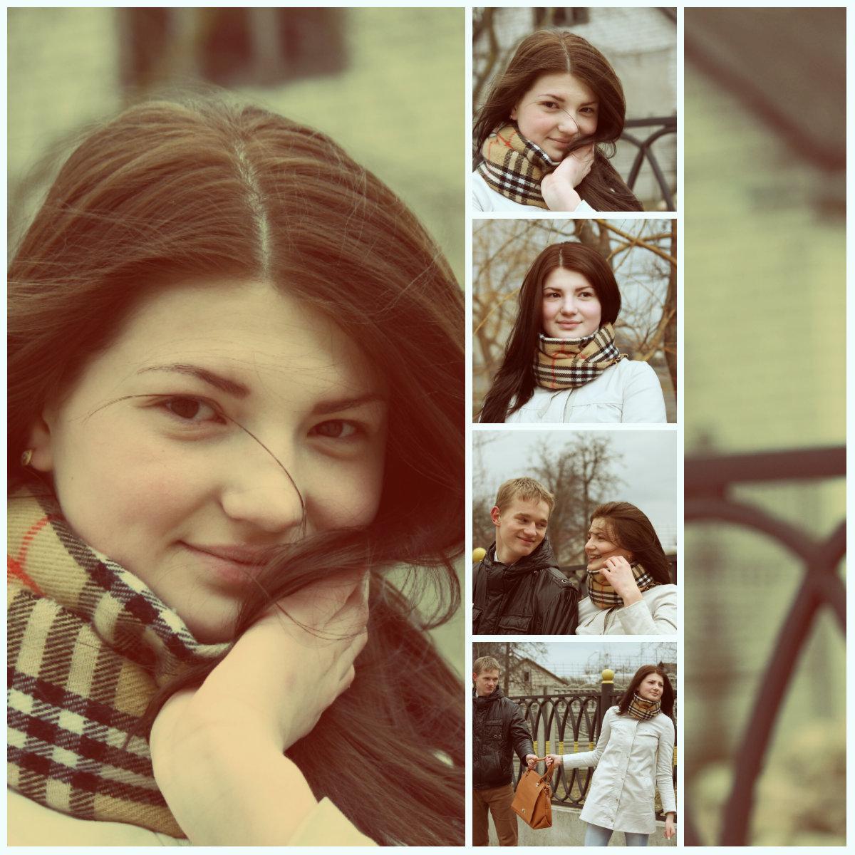 collage_karina