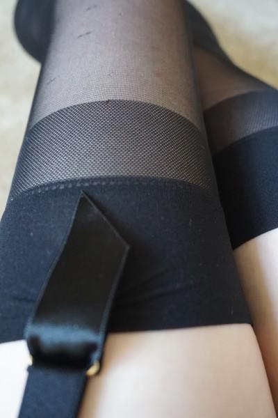 Sara stockings.jpg