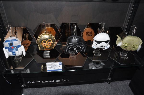 Disney-Expo-Japan-2015-Takara-Tomy-Arts-Star-Wars-002.jpg