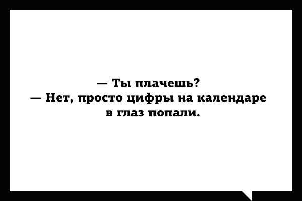 kf34QRPJlqk