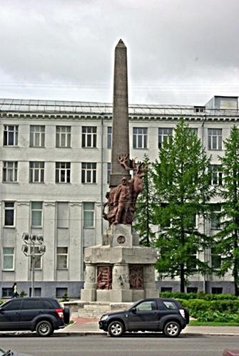 obelisk nord.JPG