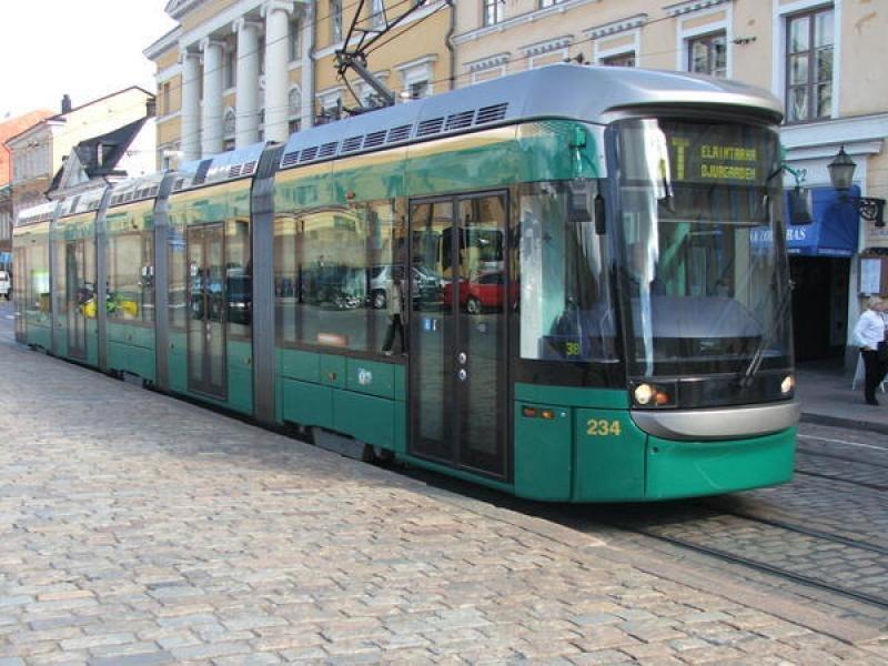 tramvai-din-helsinki-finlanda_245