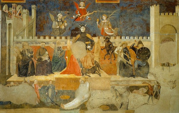 Lorenzetti_ambrogio_bad_governance