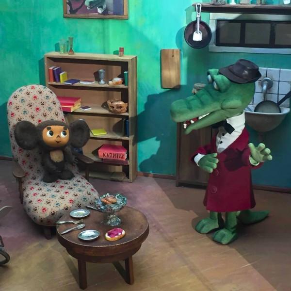 crocodile-gena-marxism