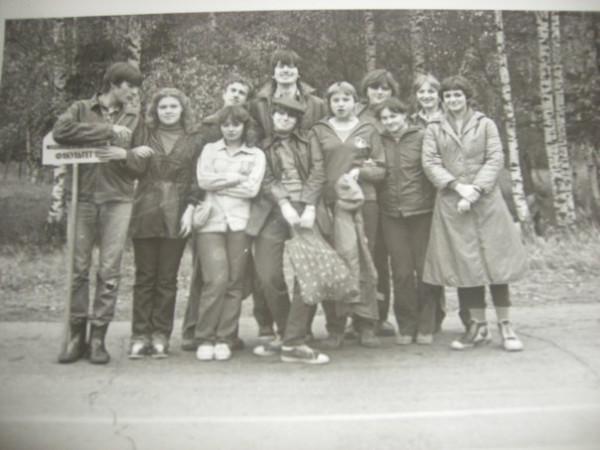 lpi1982-2
