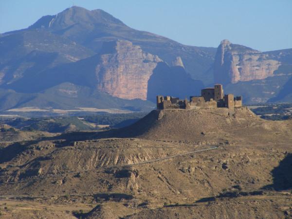 castillo-montearagon-huesca3
