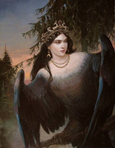 1384232070_ptica-veschaya