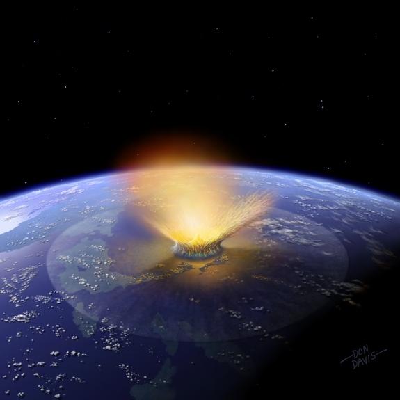 dinosaur-comet