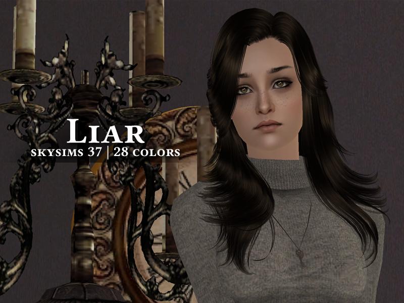 Liar-Skysims-37