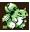 ivysaur sprite