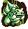 bulbasaur sprite