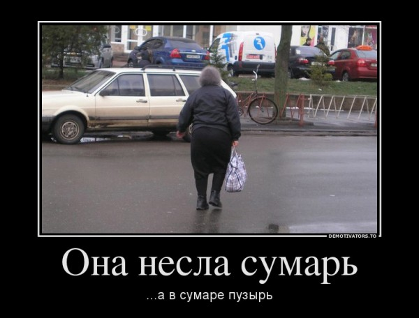 297911_ona-nesla-sumar_demotivators_ru