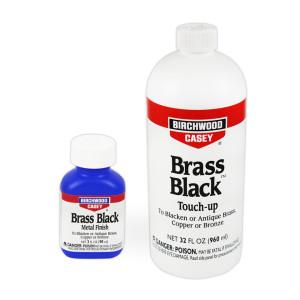 brass-black-group
