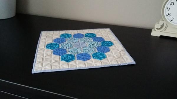 Mini Quilt 1_2.jpg