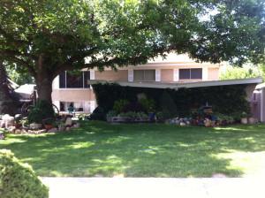 campusdrhouse