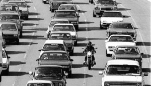 motorcycle-lane-splitting