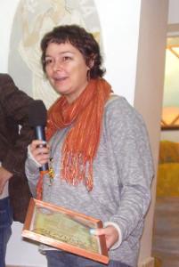 karina-shainyan-mta