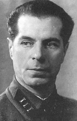 Медведев Д.Н.