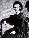 Софи Пресбург