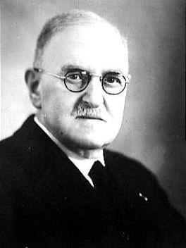 Герард Филипс
