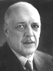 Антон Филипс