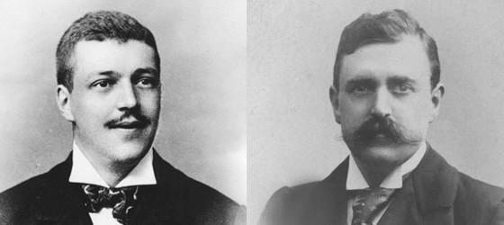 отцы-основатели