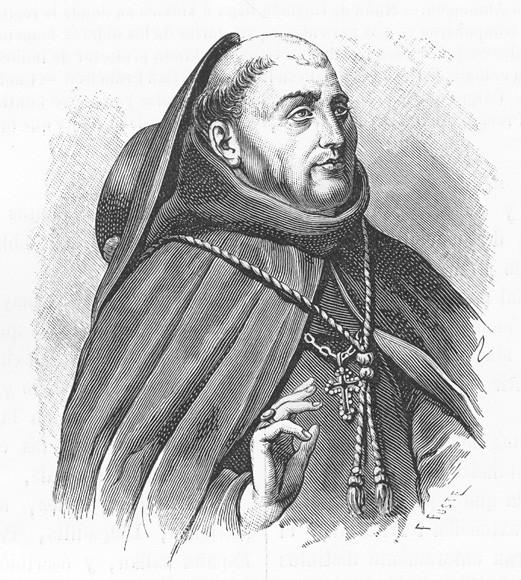 Хуан де Сумаррага