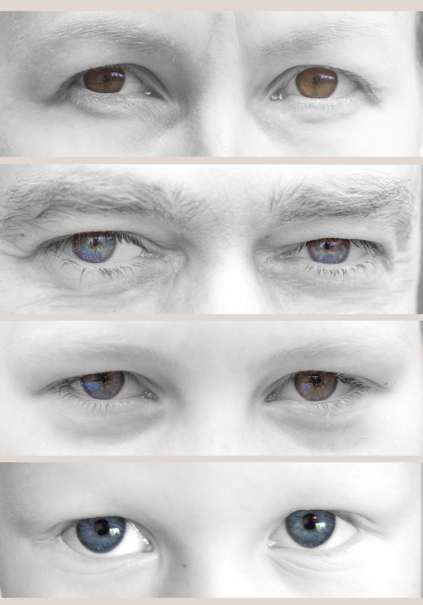 глаза мин.jpg