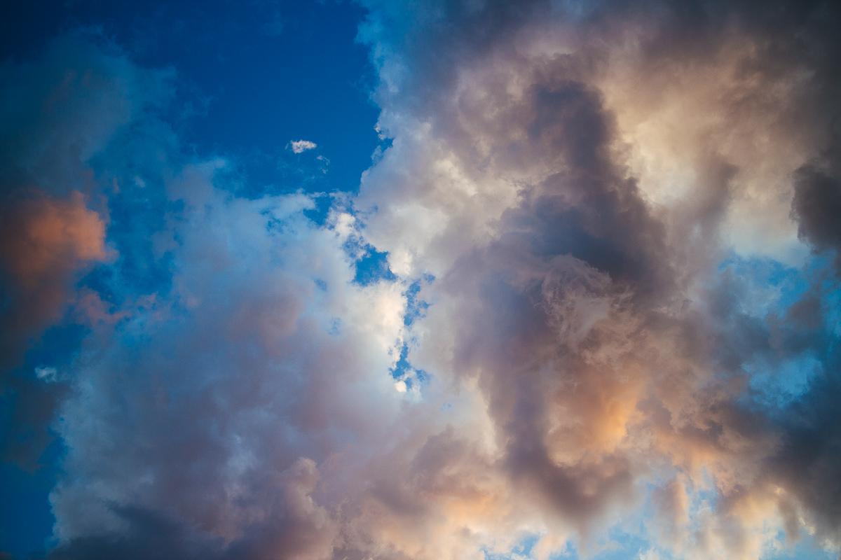 sky_4-1200