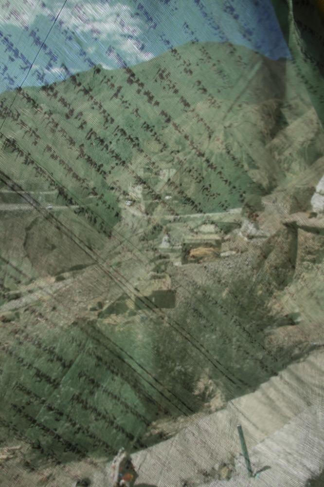 GRIGARAS тибет памир 3м0008