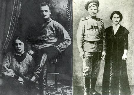 ChapaevFurmanov