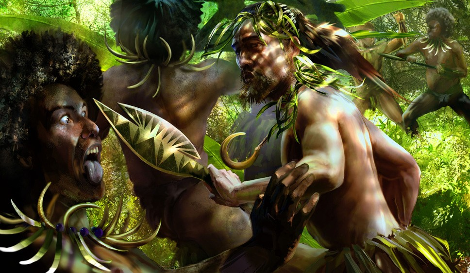 045_Samoans_war_02
