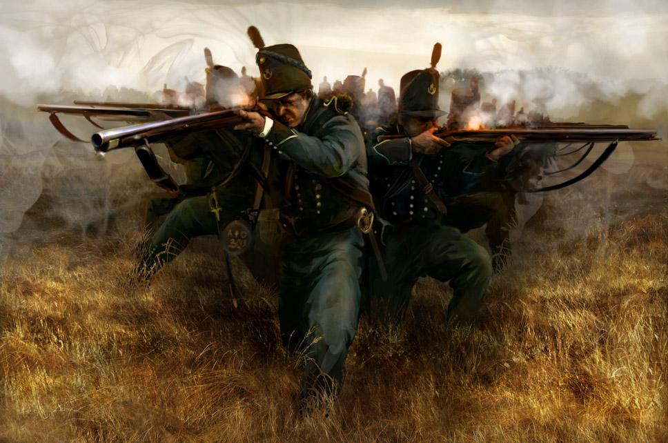 064_British_Riflemans