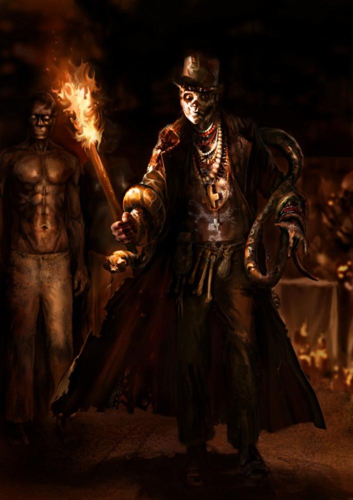 114_voodoo_zombies-724x1024