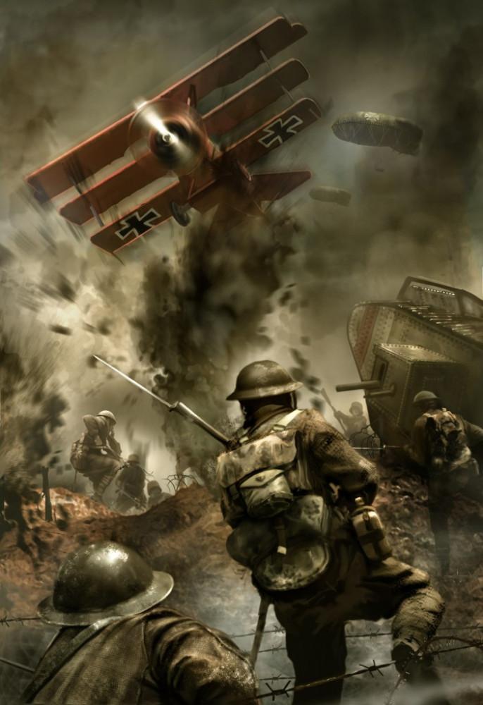 076_Great_War-703x1024