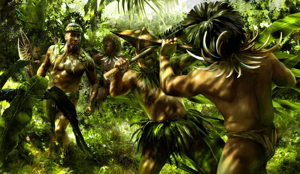 044_Samoans_war_01