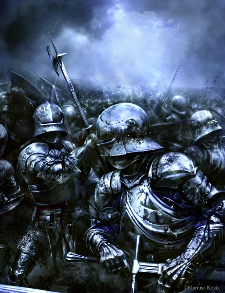 014_Battle_of_Bosworth_Field-786x1024