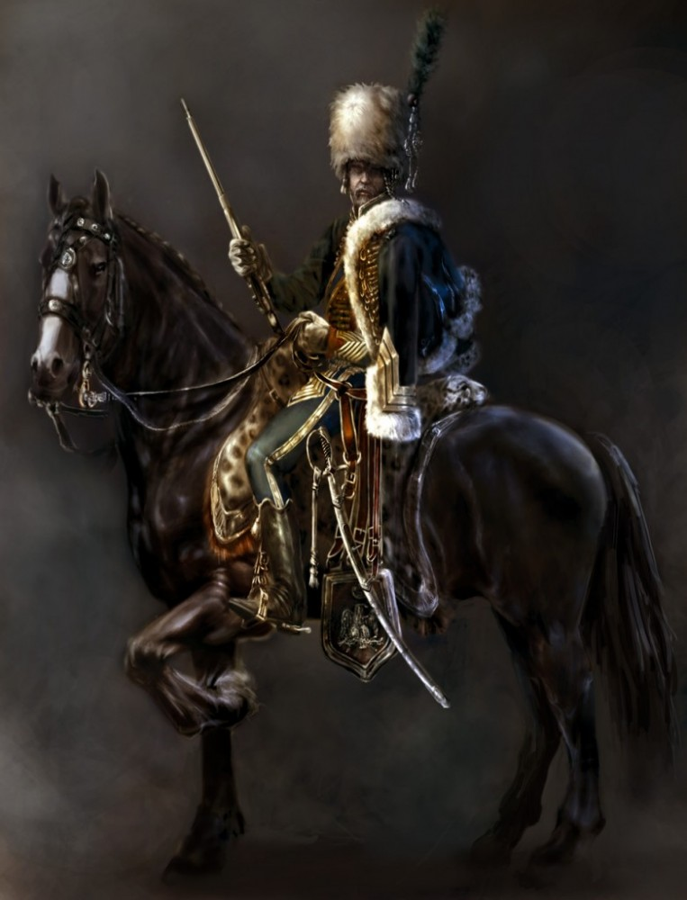 058_French_hussar1-782x1024