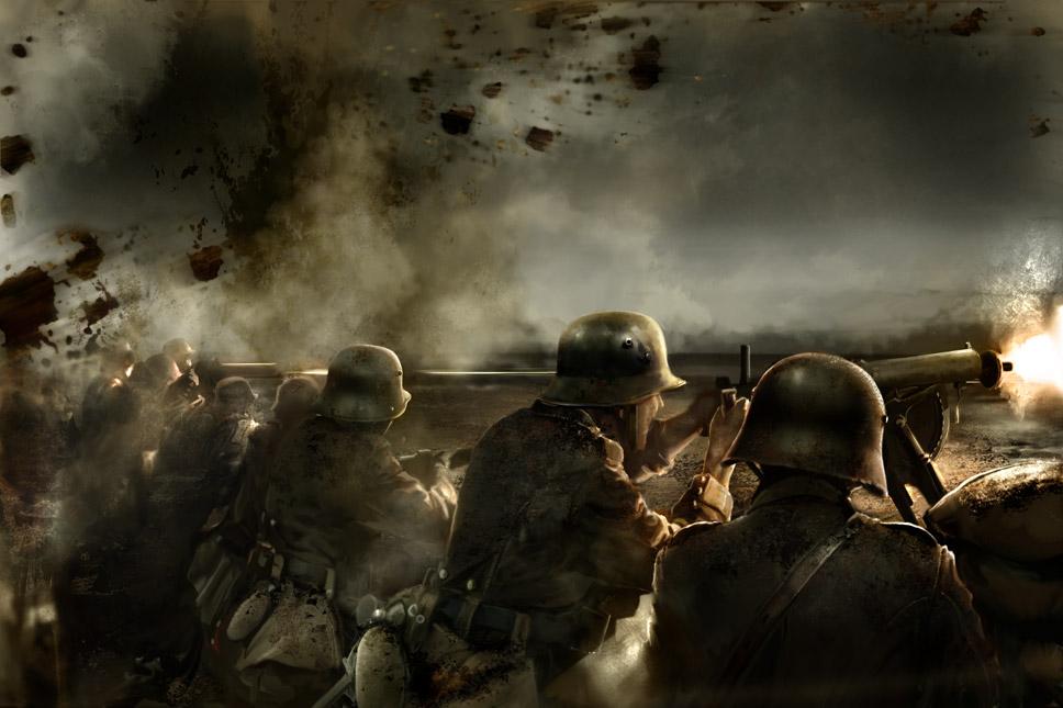 073_Stormtroopers