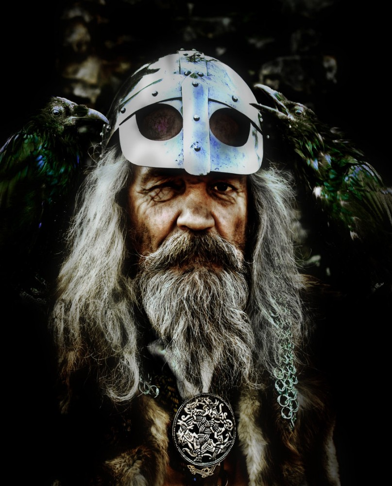 odin_allfather_by_alfihara-d4c7yq1