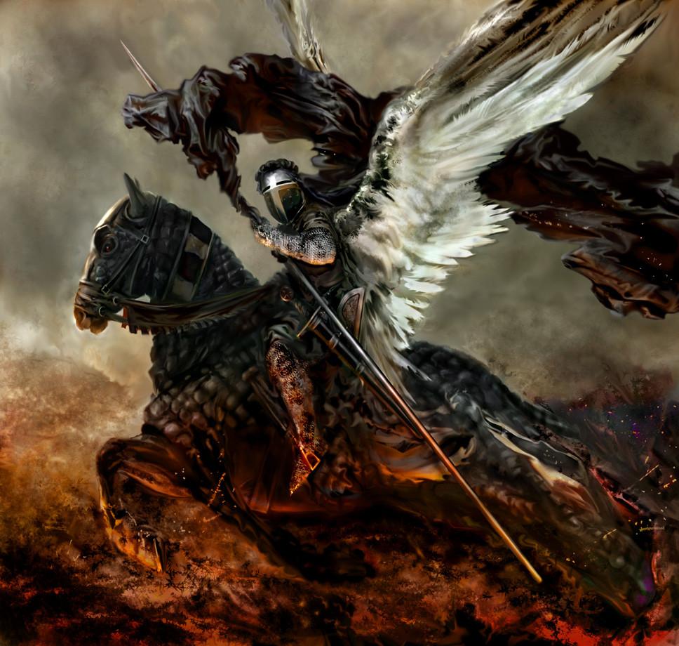 128_Archangel