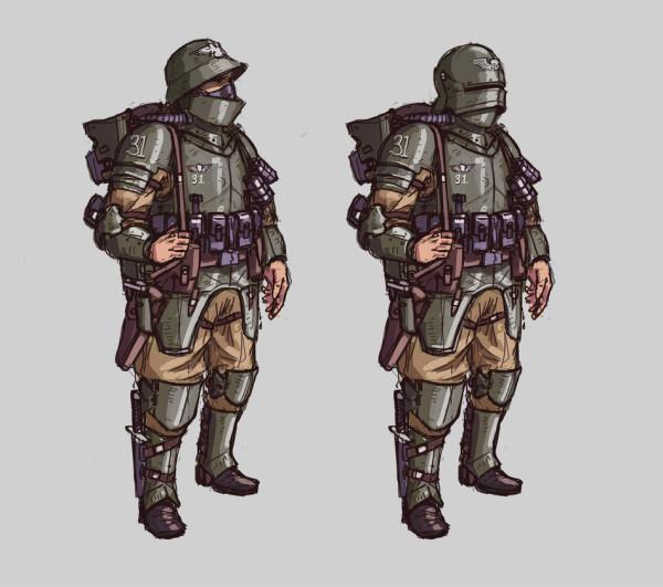 Warhammer-40000-%D1%84%D1%8D%D0%BD%D0%B4%D0%BE%D0%BC%D1%8B-Astra-Militarum-Imperium-3457358
