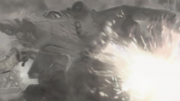 air_raid_v2_by_arkurion_d37fg5w