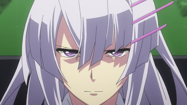 Heavy Object - 12 - Large 32